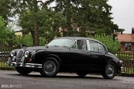 casa ficcion jaguar 2